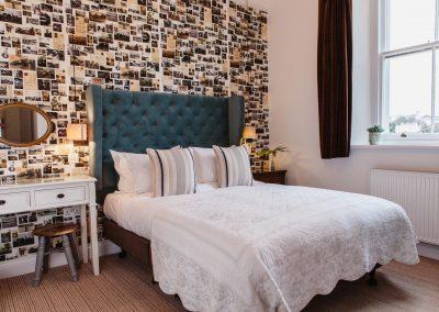 Room1_3787