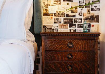 Room1_3803