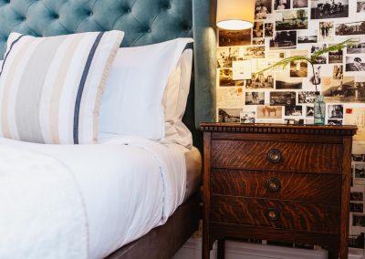 Room1_3805