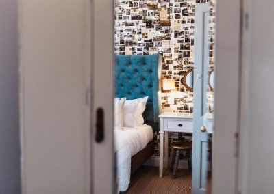 Room1_3875