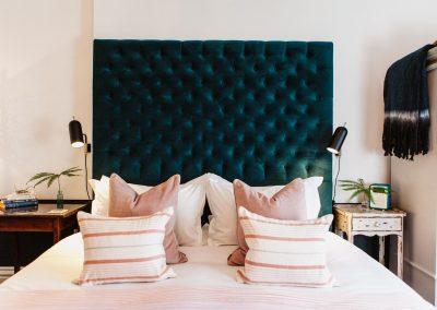Room2_3909