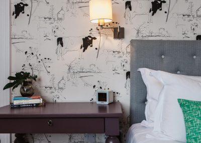 Room4_0506