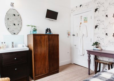 Room4_0556