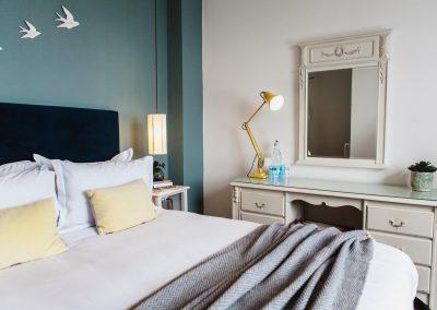 Room5_0284