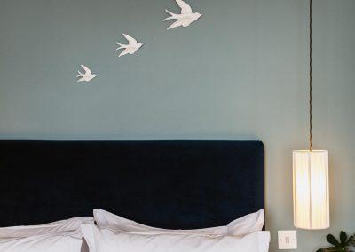 Room5_0305