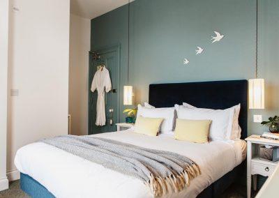 Room5_0338