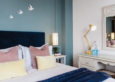 Room5_0369