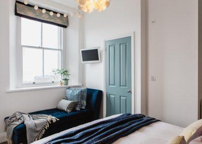 Room5_0438