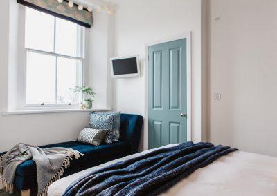Room5_0441
