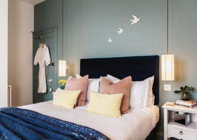 Room5_0447