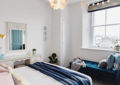 Room5_0451