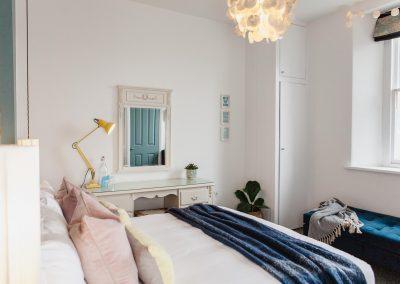 Room5_0459