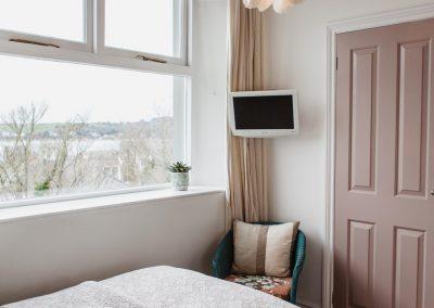 Room6_4090