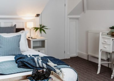 Room7_4287