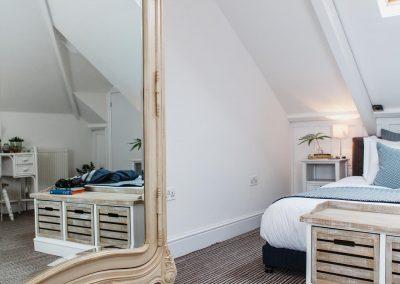 Room7_4341